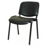 Офисные стулья (6)
